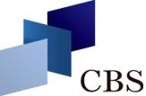 CBSフィナンシャルサービス株式会社